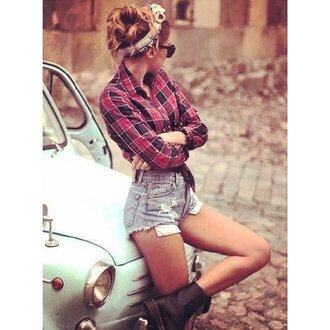 shorts denim shorts sexy beyonce style flawless shirt xo forever 21