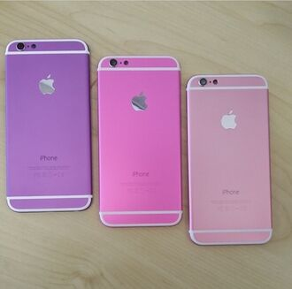 phone cover pink iphone 6 case urban pastel pink phone iphone hot cool purple lavender iphone cover beautiful iphone case iphone covers