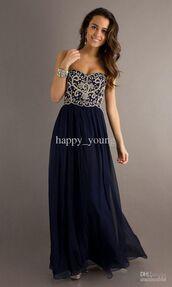 dress,prom,navy,detail,sweetheart,prom dress,DHgate Happy_Young,long prom dress,blue prom princess dress,fairyin,gallakjoler,black,long,balklänningar,festklänningar,navy room dress,naveyblue,look,blue,acacia brinley,prom gown,diamonds,formal,navy dress,strapless dress,blue dress,blue silver sparkly dress