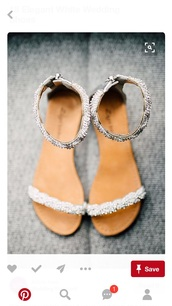 shoes,sandals,flats,silver open toe,cute