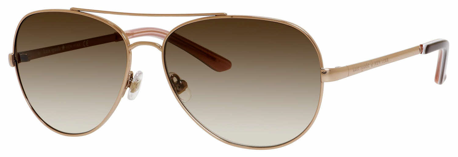 Kate Spade Avaline/S Sunglasses | Free Shipping