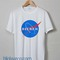 Justin bieber nasa best unisex t shirt adult