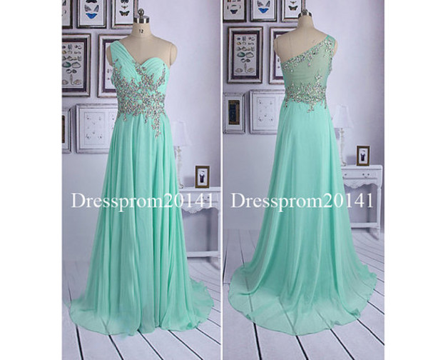 formal dress evening dress plus size dress bridal gown bridesmaid party dress prom dress summer dress