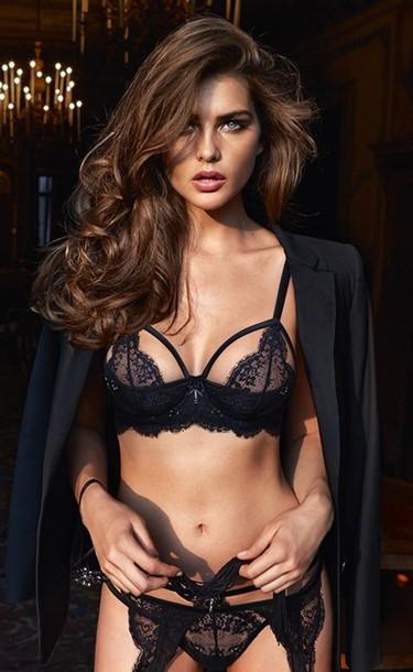 Lace Sexy Bras - Breeze Clothing b2da4216e