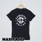 Cameron dallas logo magcon boys t-shirt men, women and youth