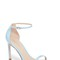 Stuart weitzman nudistsong ankle strap sandal (women) | nordstrom