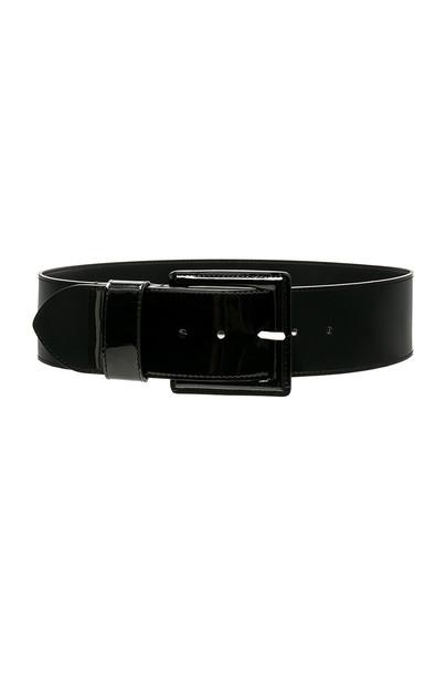 B-Low The Belt belt black