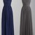 Long Chiffon Rich Peacock Bridesmaid Dresses KSP177 [KSP177] - £92.00 : Cheap Prom Dresses Uk, Bridesmaid Dresses, 2014 Prom & Evening Dresses, Look for cheap elegant prom dresses 2014, cocktail gowns, or dresses for special occasions? kissprom.co.uk offers various bridesmaid dresses, evening dress, free shipping to UK etc.