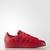 adidas Superstar Shoes - Multicolor | adidas US