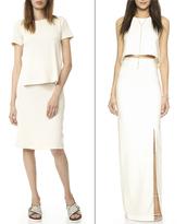 bklyn bride,blogger,dress