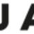 numbered-harem-pants BLACKWHITE IVORYBLACK LTGREYBLK - GoJane.com