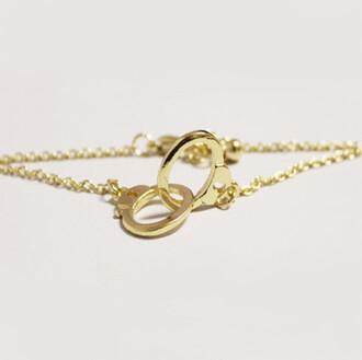 hand cuff bracelets jewels