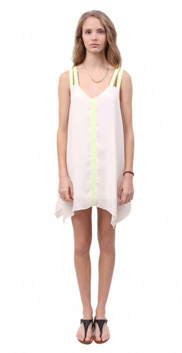 Dresses   Gentle Fawn