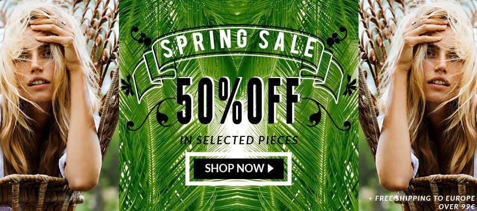 Women's Clothing Online | Shop Dresses, Tops, Shorts, Accessories, Sunglasses | GIRISSIMA.COM
