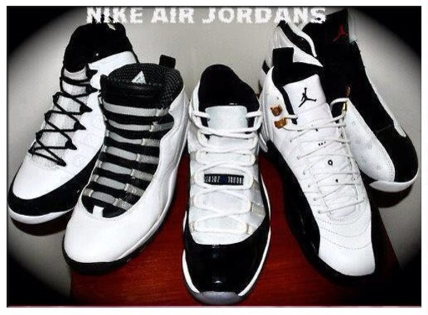 shoes nike air jordans