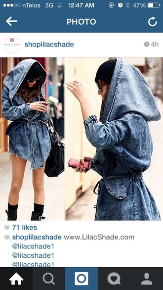 cardigan clothes denim jacket cute jeans