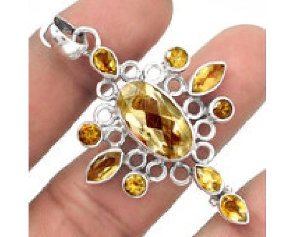 jewels pendant sterling silver pendants jewelry gemstone pendants