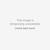 Exclusive For Intermix Flutter Stripe Blouse Dress | Shop IntermixOnline.com