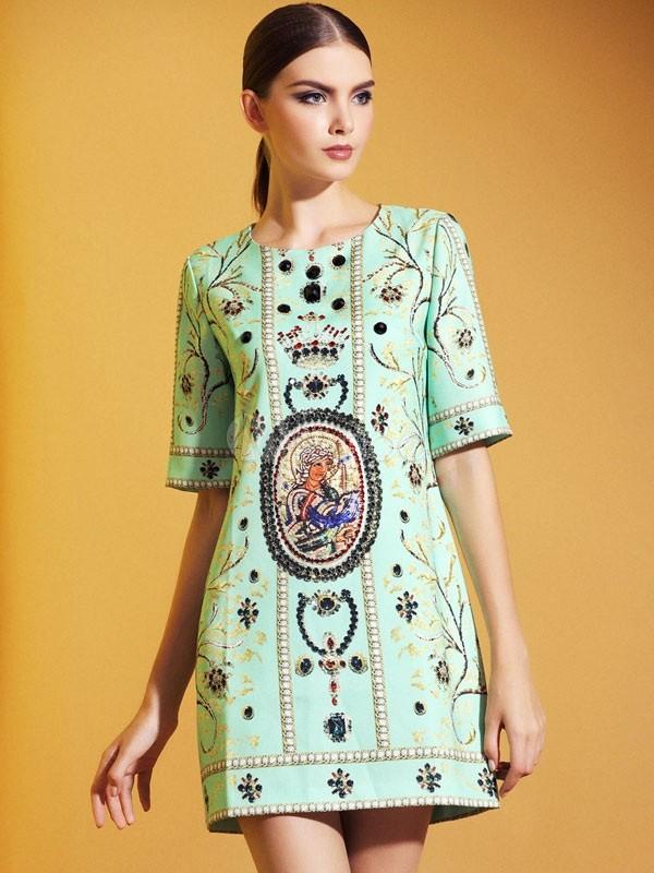 dress dress amazing