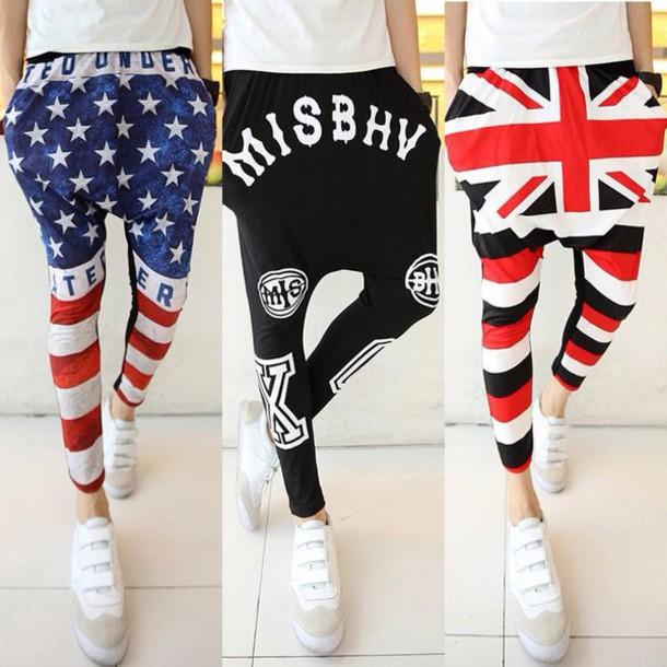 pants menswear style swag skinny pants