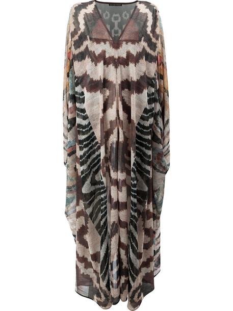 Afroditi Hera dress women silk