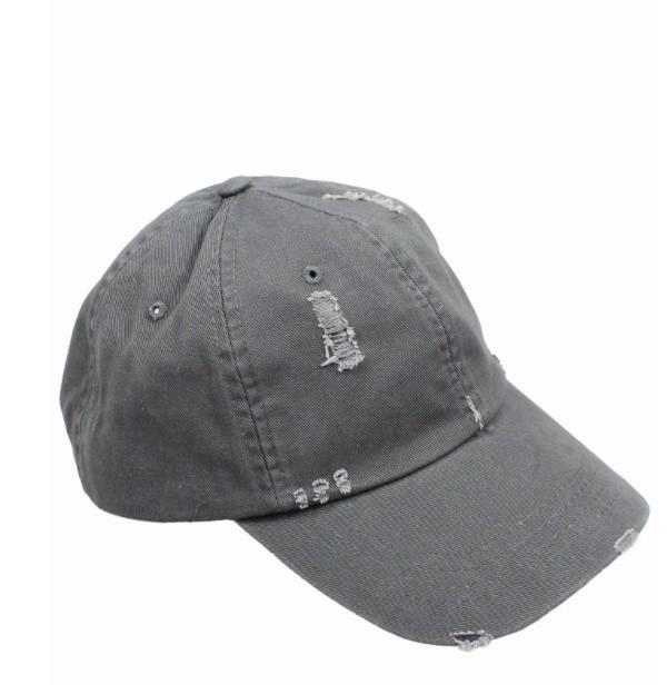 hat cap baseball cap