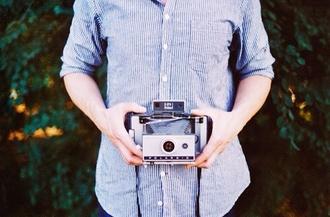 mens shirt stripes photography hipster menswear unisex shirt