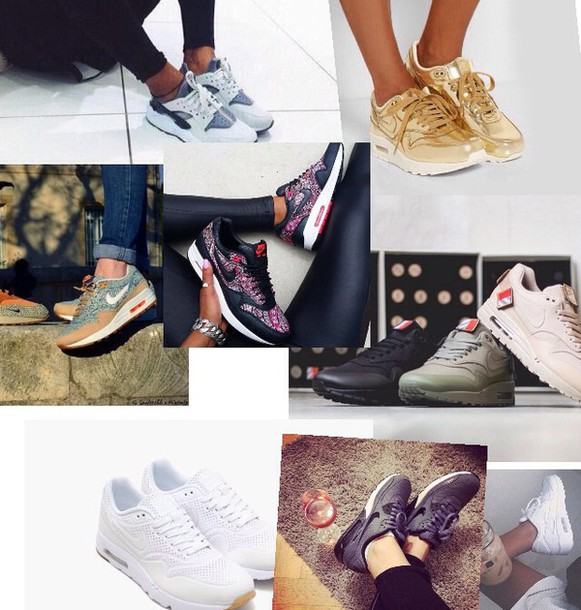 shoes nike nike running shoes nike shoes nike air nike free run air max sneakers tumblr outfit tumblr clothes fashion sportswear