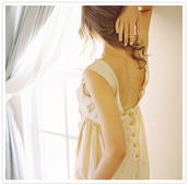 dress,romantic
