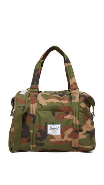 Herschel Supply Co. Herschel Supply Co. Strand Sprout Diaper Bag