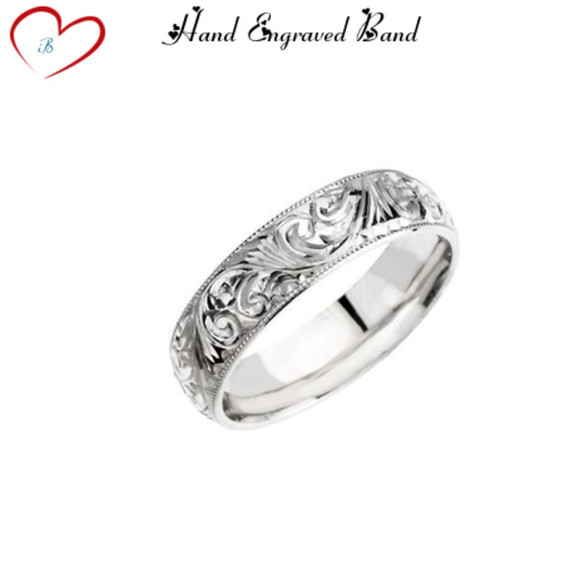 clothes: wedding jewels wedding band wedding ring wedding rings