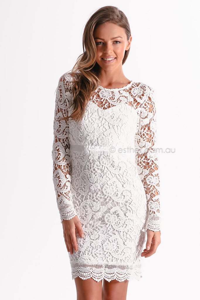 Australian women's clothing online