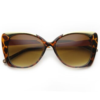 sunglasses cat eye tortoise shell tortoise shell sunglasses
