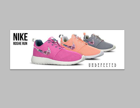 Wmns Nike Rosherun Women Yelorange Abrasion Resistant Running Shoes 7 Days Exchange Shoes Discount Spain