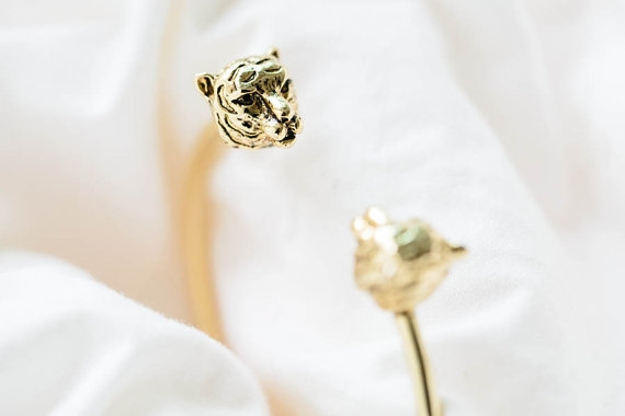 ... bijoux fantaisie de createurs, maroquinerie et accessoires tendances