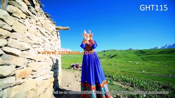 dress african print afghan silver afghan pendant afghan necklace afghan sweater afghanistan