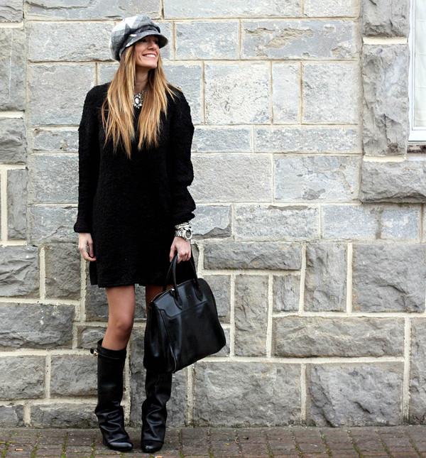 rebel attitude dress bag shoes t-shirt jewels