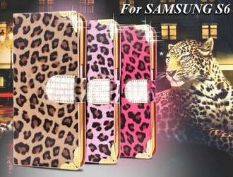 phone cover cute girl nice women gifts samsung s6 cases fashion popular style iphone case