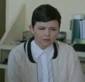 jacket,ginnifer goodwin,mary margaret blanchard,once upon a time show
