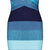 Multi Blue Bandage Bodycon Dress — GIRL CRUSH BOUTIQUE