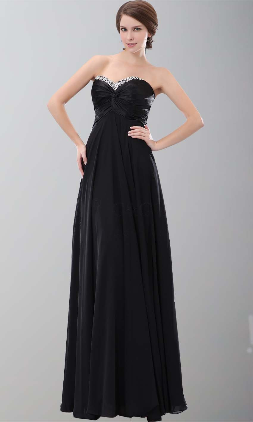 Twist Wrinkle Bust A-line Prom Dresses KSP201 [KSP201] - £92.00 : Cheap Prom Dresses Uk, Bridesmaid Dresses, 2014 Prom & Evening Dresses, Look for cheap elegant prom dresses 2014, cocktail gowns, or dresses for special occasions? kissprom.co.uk offers various bridesmaid dresses, evening dress, free shipping to UK etc.