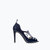 Shoes - Women | ZARA United States