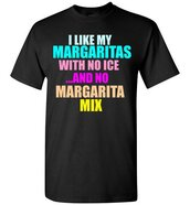 t-shirt,margarita,drink,tequila,party,funny,shirt,quote on it,hilarious