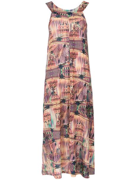 dress maxi dress maxi women spandex
