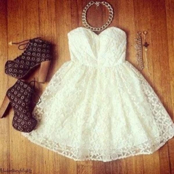dress jewels