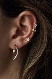 jewels,jewerly,earrings,stud earrings
