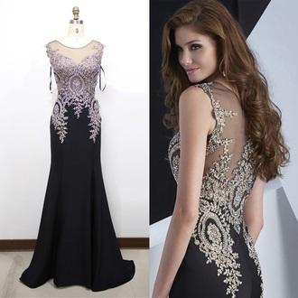 dress black dress sparkly dress lace dress