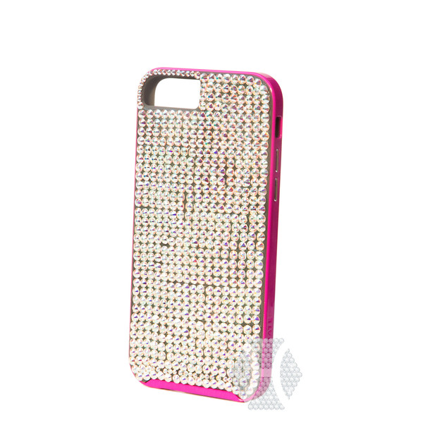 phone cover swarovski crystal iphone 6 case bling iphone 6 case swarovski iphone 6 case