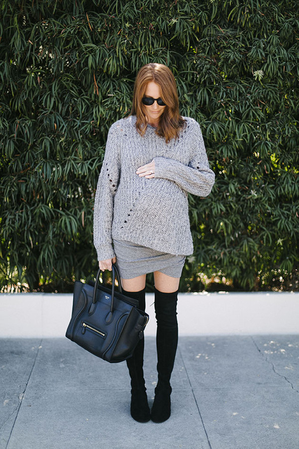 could i have that blogger sunglasses bag dress shoes sweater