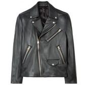 jacket,beau knapp,knox,movie,death wish,leather jacket,fashion,ootd,style,outfit,menswear,shopping